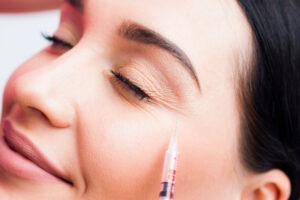 How Long Does Botox Last in North Potomac?