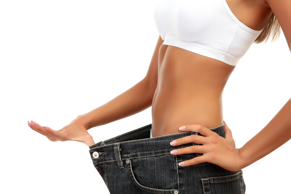 What Is the Cost of Liposuction Near Me?