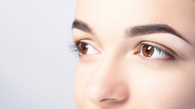 Microblading Olney Maryland
