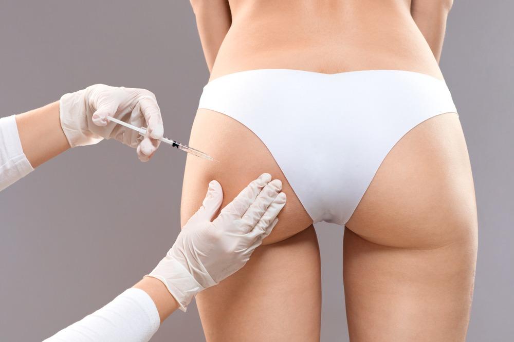 Brazilian Butt Lift in Olney MD