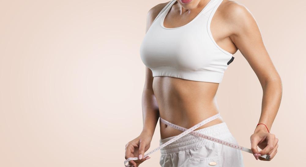 Liposuction in Rockville, MD