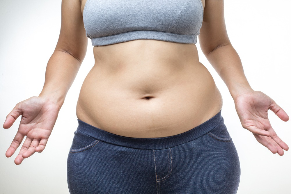 How Much Weight Can You Lose With Liposuction?